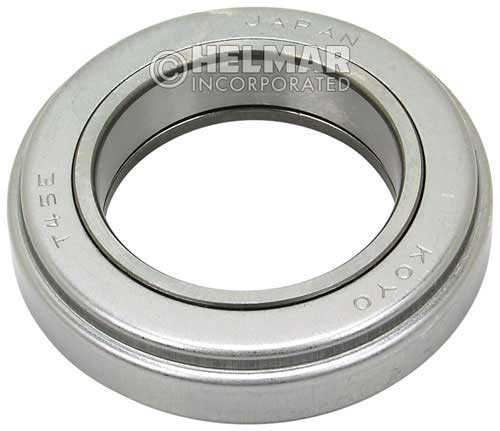 03127-04502 Fits Nissan Throw-Out Bearing Type A