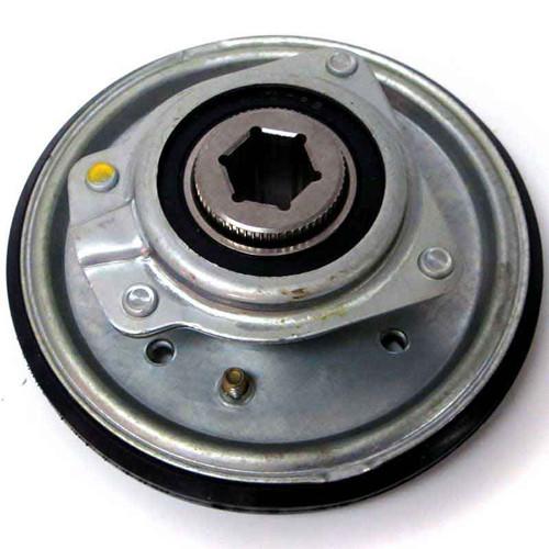 Genuine MTD 684-04159 Friction Wheel