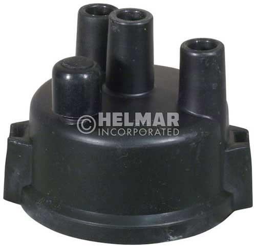 022-1203 Distributor Cap Replacement Part for PerTronix Distributor D21-11A