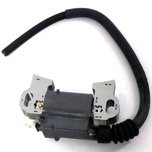 COIL ASSY., IGNITION