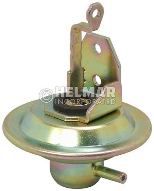 024-001 Vacuum Advance Replacement Part for PerTronix Distributor