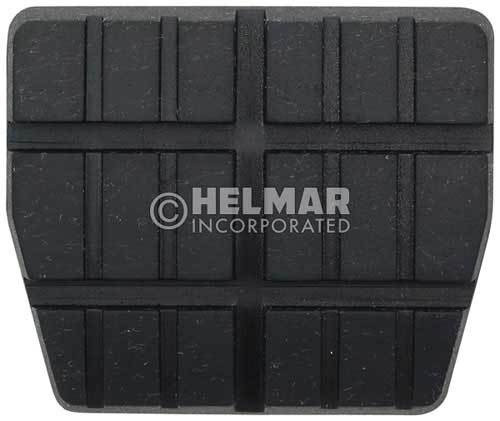 2366520 Clark Brake Pedal Pad