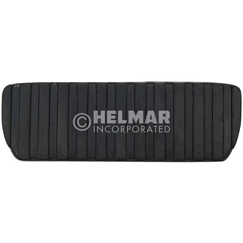 1328059 Hyster Pedal Pad