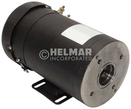 MOTOR-1080 Electric Pump Motor 36/48V