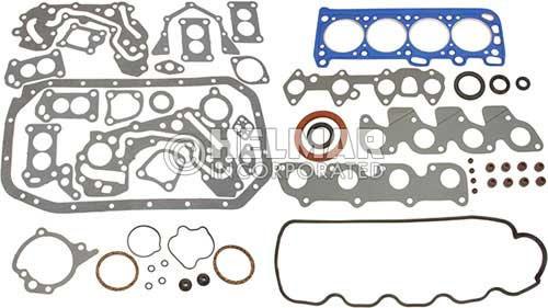911142 Engine Components for Clark 4G32, Gasket O/H Set