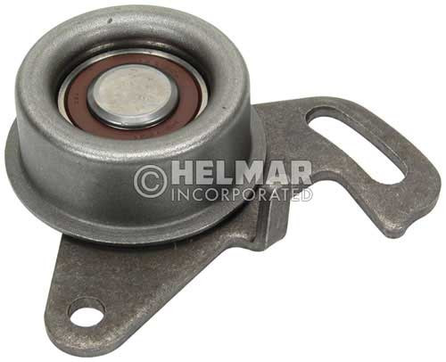 3779939 Engine Components for Clark 4G32, Tensioner