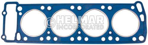 3779996 Engine Components for Clark 4G52, Head Gasket