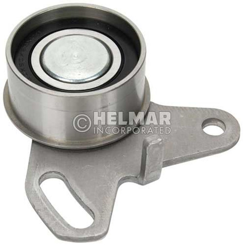 918609 Engine Components for Clark 4G64, Tensioner