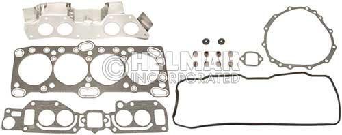 918566 Engine Components for Clark 4G64, Upper Overhaul Gasket Set