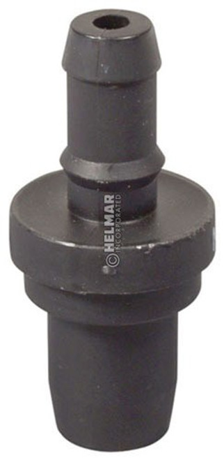 1360893 Hyster PCV Valve Type  A