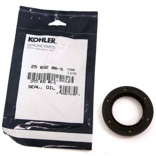 Genuine Kohler 25 032 06-S Oil Seal