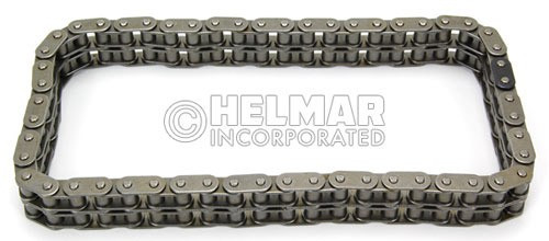 13028-73600 Engine Component for Nissan H20, Timing Chain