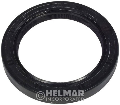 13042-L1401 Engine Component for Nissan H20, Timing Cover Seal