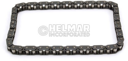 13028-50K00 Engine Component for Nissan H20 II, Timing Chain