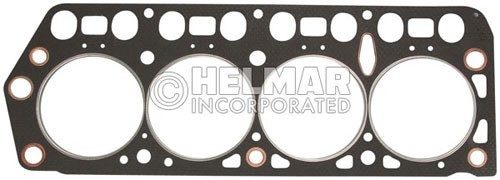 212T1-05051 Engine Component for TCM 4Y, Head Gasket