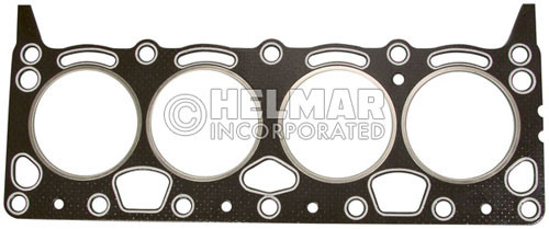 5800524-98 Engine Components for Yale VA, Head Gasket