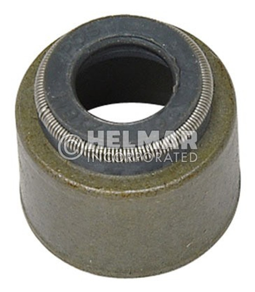 9012908-37 Engine Component for Yale F2, Valve Stem Seal, Exhaust