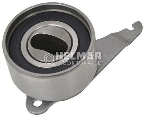 9012948-30 Engine Component for Yale FE, Tensioner