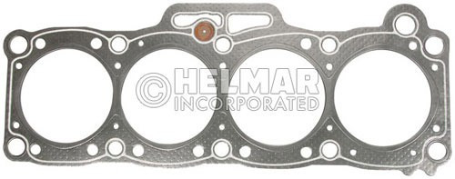 5042597-62 Engine Component for Yale FE, Head Gasket
