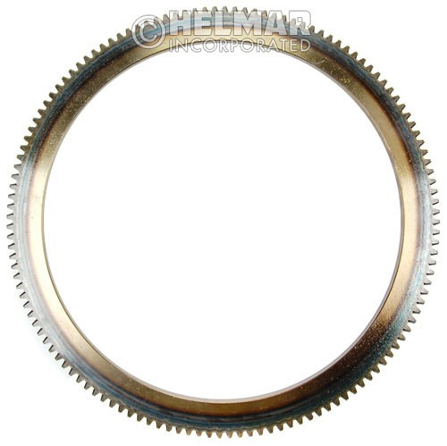 909180 Clark Ring Gears for  4G32, 4G52 and 4G54 Engines