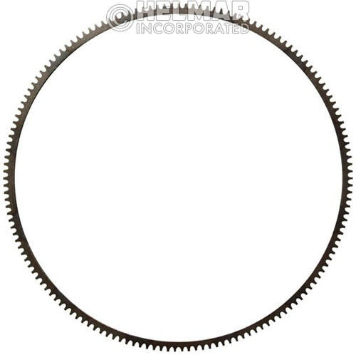 1371595 Hyster Ring Gears for GM 3.0L Engines