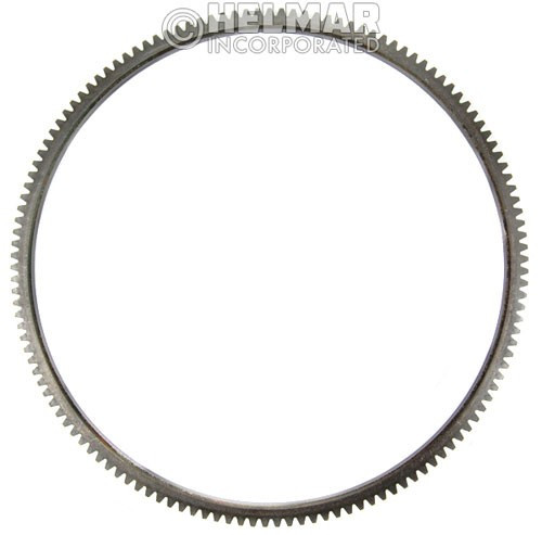 91H20-01130 Mitsi/Cat Ring Gears for K21 and K25 Engines