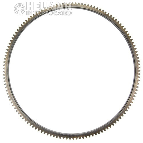 MD153955 Mitsi/Cat Ring Gears for 4G63 and 4G64 Engines