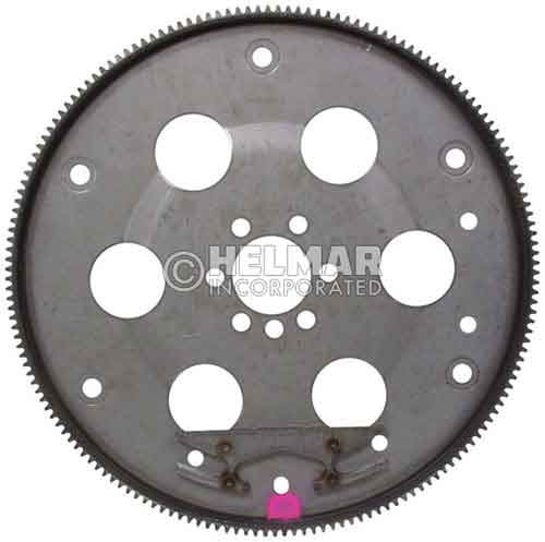 1399298 Hyster Flywheels for GM 4.3L Engines