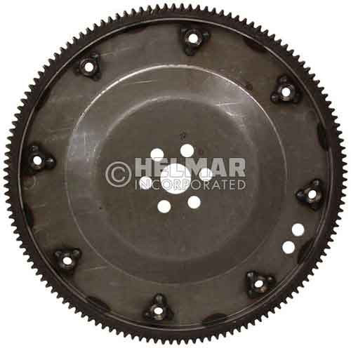 12331-50K01 Fits Nissan Flywheels for H20II Engines