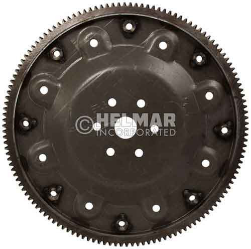 12331-L1012 Fits Nissan Flywheels for J15 and H20 Engines