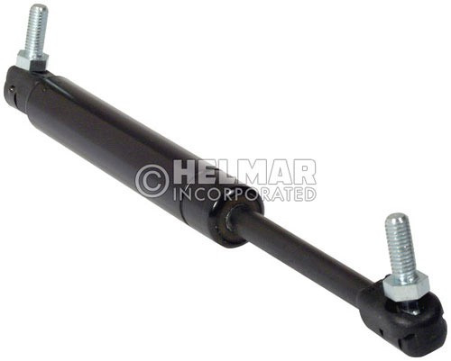 1392812 Hyster Gas Spring