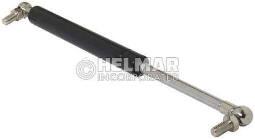 2047142 Hyster Gas Spring