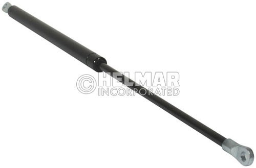 65320-FB401 Fits Nissan Gas Spring
