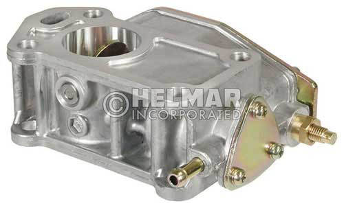 MD325555 Mitsi/Cat Type O Governor for 4G63 & 4G64