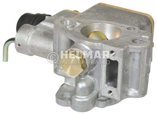 19100-05H02 TCM Type B Governor for A15 Engines