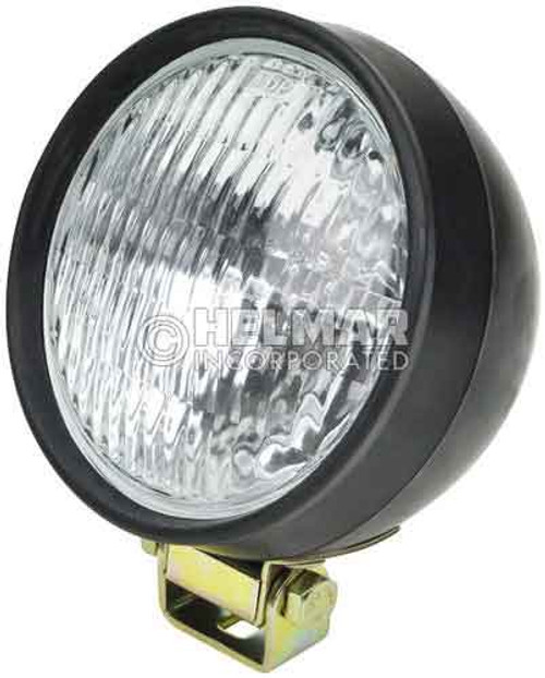 716 Universal Head 12-Volt Sealed Beam Lamp