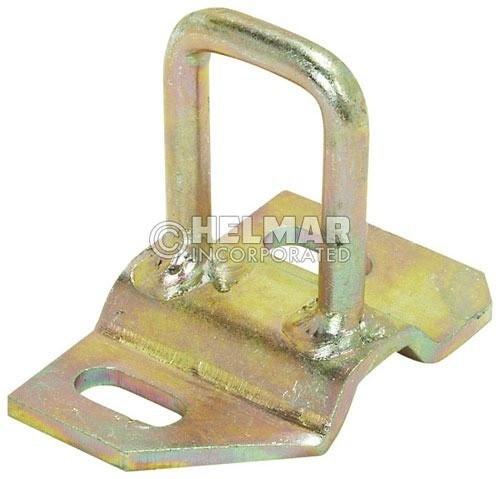 3EB-50-31271 Komatsu Hood Latch