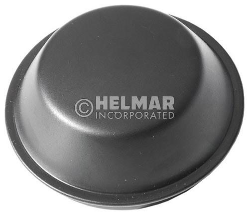 8772430 Komatsu/Kalmar AC Hub Cap