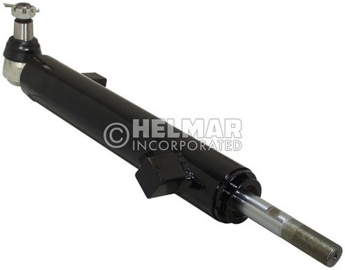 49510-L1100 Fits Nissan Hydraulic Power Steering Cylinder