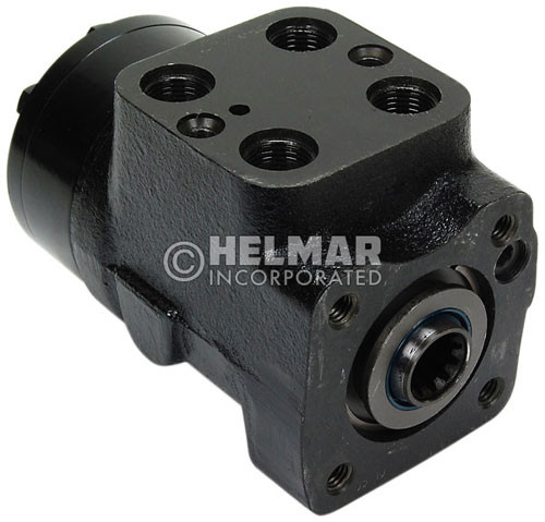 357288 Type OP-122 Hyster Orbitrol Steering Gear Pump