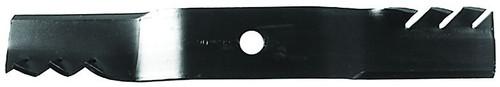 Aftermarket John Deere M113518 GATOR G6