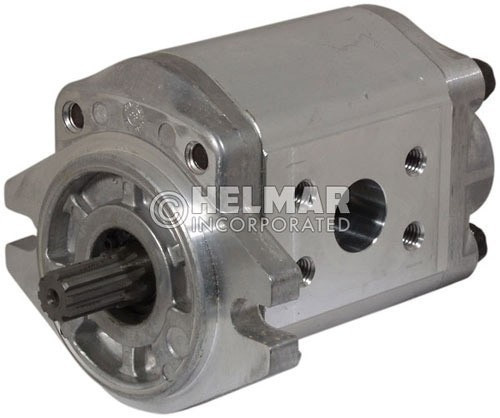 14437-10201 Type HP-124 TCM Hydraulic Pump