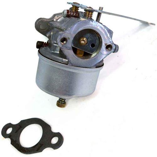 Tecumseh OEM 632201 Carburetor