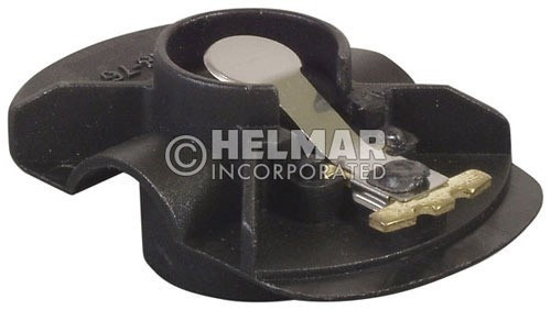 923627 Clark Rotor for 4G64 Engines, Type RT-11