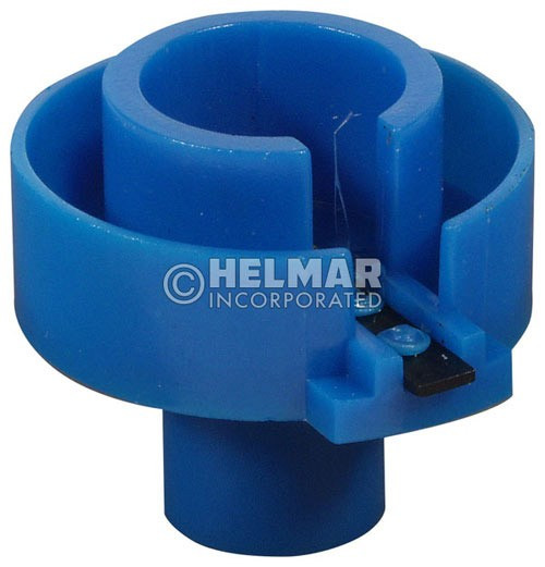 1342529 Hyster Rotor for GM 6Cyl Engines, Type RT-01