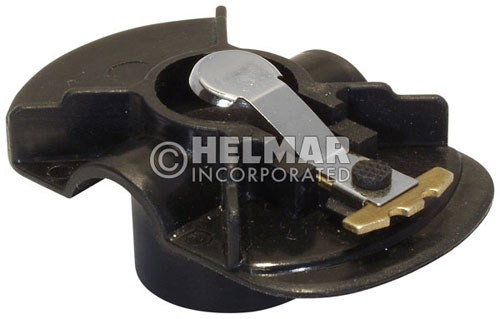 1554034 Hyster Rotor for FE & F2 Engines, Type RT-17