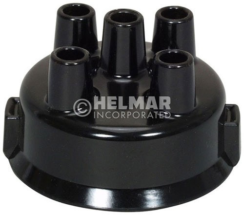 202098 Hyster Distributor Cap for Continental F163 Engines, Type DC-24