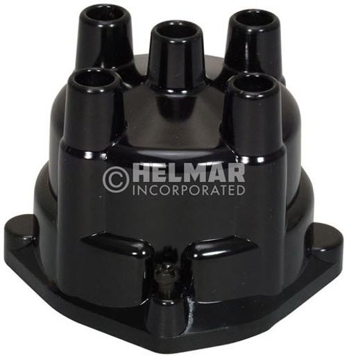 245208 Hyster Distributor Cap for Continental/Waukesha Engines, Type DC-29