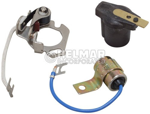 3000657 Hyster Ignition Tune Up Kit for VA Engines, Type IK-04