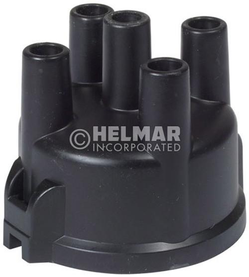 4942382 Kalmar AC Distributor Cap for H20 Engines, Type DC-16